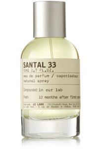 Santal33