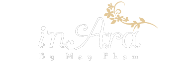In Ara By May Logo