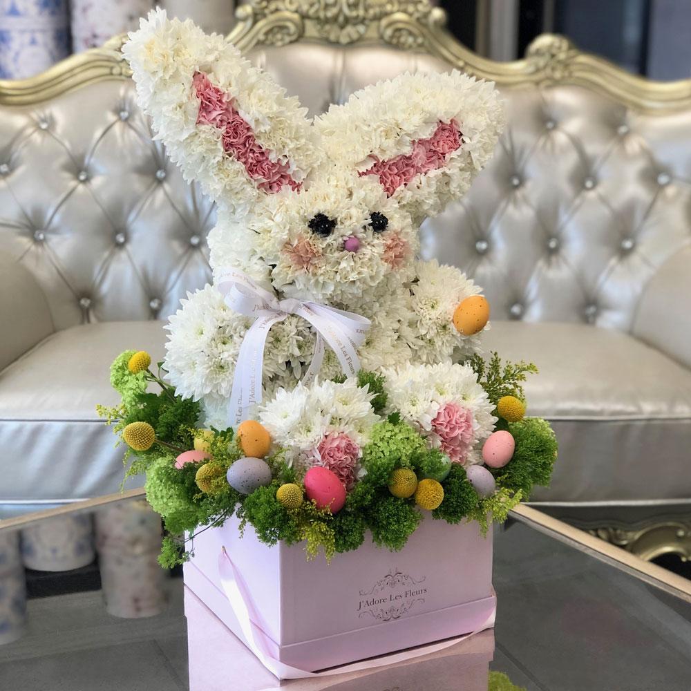 JLF Bunny