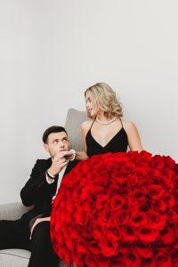 JLF Red Roses 1
